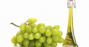 grape-seed-oil.jpg