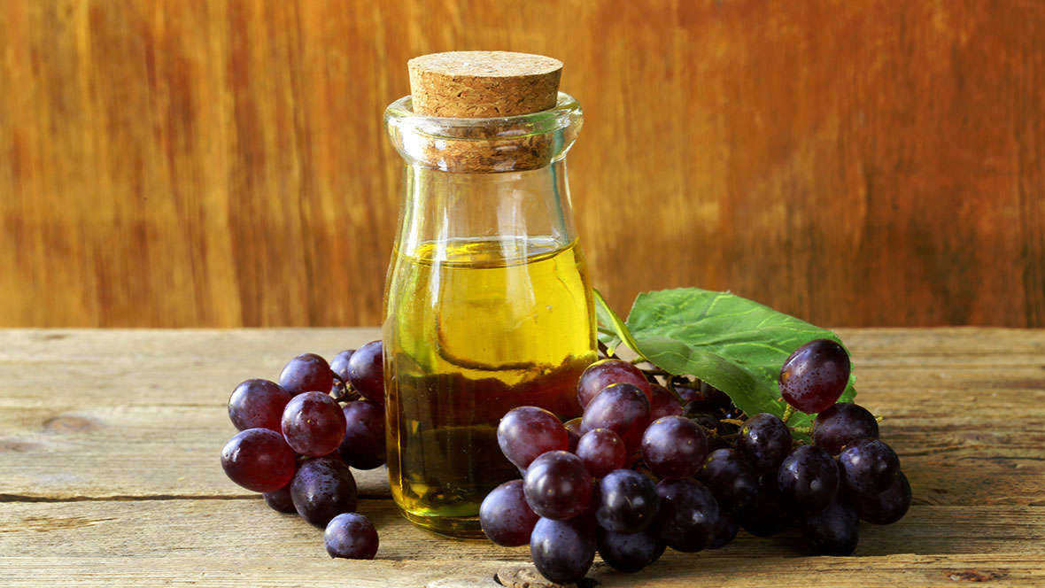 lies-about-grape-seed-oil.jpg